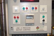 Line 2 Process